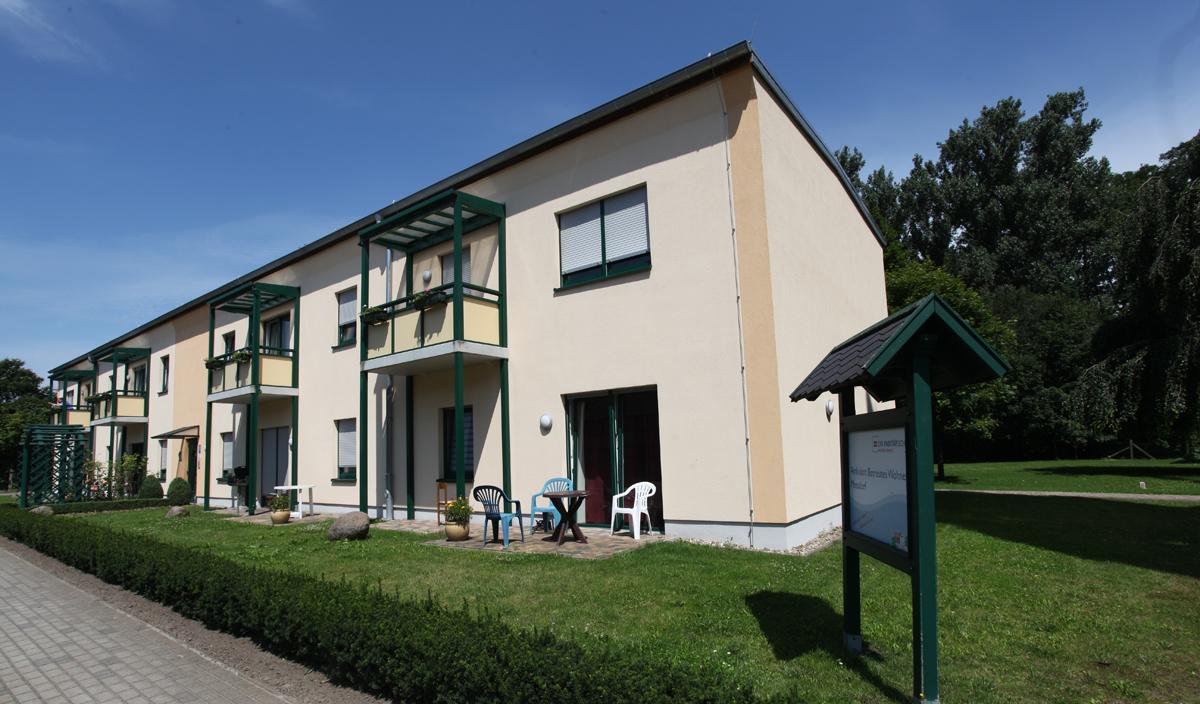 Medorf_AlteSchule_Front
